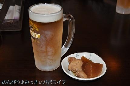 yakitori20190403.jpg