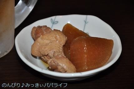 yakitori20190404.jpg