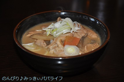 yakitori20190405.jpg