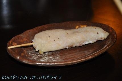 yakitori20190409.jpg