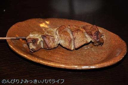 yakitori20190413.jpg
