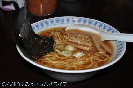 yakitori20190416.jpg