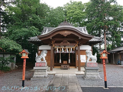 yamadahachiman04.jpg