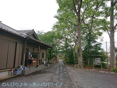 yamadahachiman05.jpg