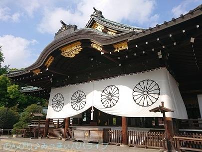 yasukuni2019050402.jpg