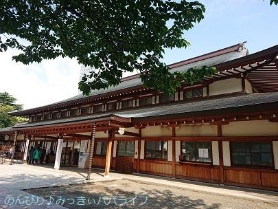 yasukuni2019050403.jpg