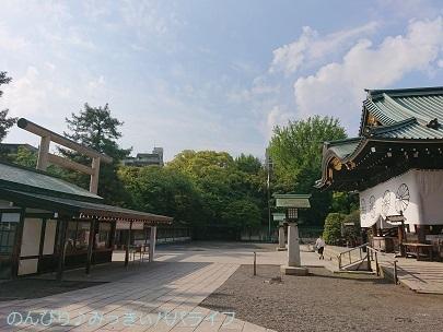 yasukuni2019050410.jpg