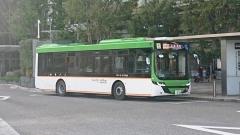 K-D929号車