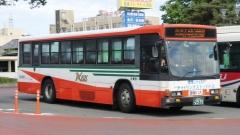 KC-LV380N(渋)