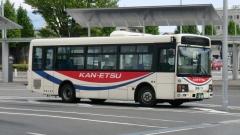 KK-LR233J1(渋)