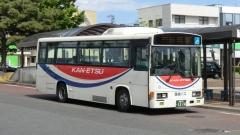 KK-RJ1JJHK(渋)