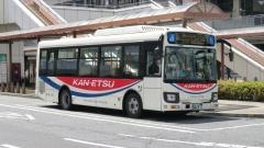 2KG-KR290J3(渋)