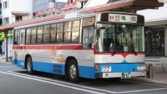 U-HT2MMAA(群馬バス)
