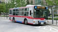 M1766・QKG-MP38FK