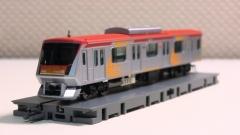GM・東急6000系