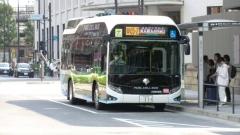 S-D111・ZBC-MUM1NAE