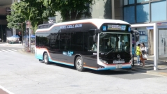 M9901・ZBC-MUM1NAE