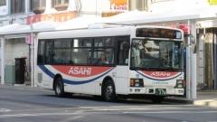 2211・KK-LR233J1