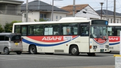 2199【特定】・KK-RJ1JJHK