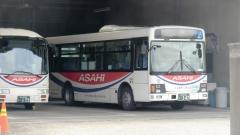 2235・KK-LR233J1