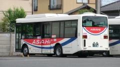 2398・2KG-KR290J3