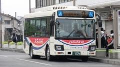 2391・2KG-KR290J3