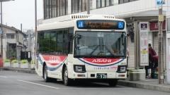 2415・2KG-KR290J3