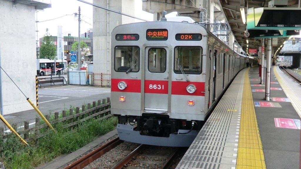 E1702K.jpg