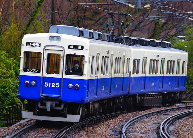 190330 nose 5125