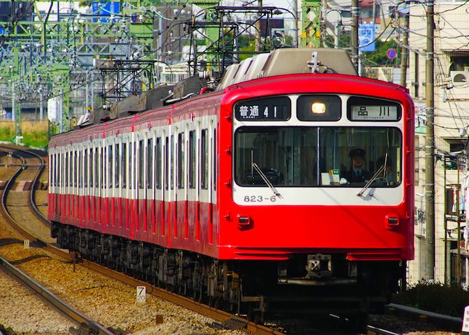 190420 KQ 800 nakakido1