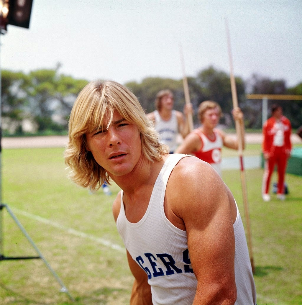 el hijo de la jungla walt disney live action 1973 the worlds athlete jan michael vincent young joven long hair nanu (1)