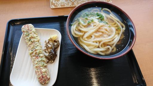 おさき製麺2