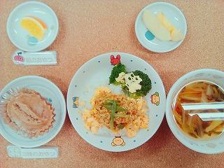 s-2019-03-22幼児食