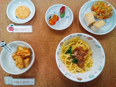 s-2019-03-26幼児食