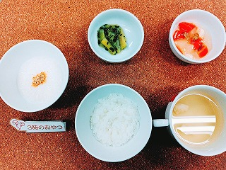 s-2019-06-18離乳食