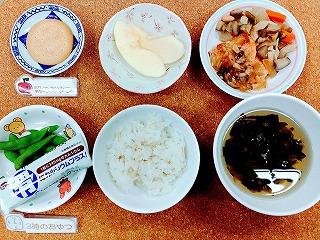 s-2019-06-19幼児食