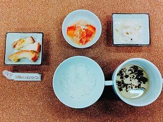 s-2019-06-19離乳食