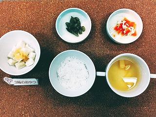 s-2019-06-20離乳食