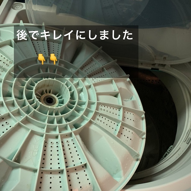 IMG_1658.jpg