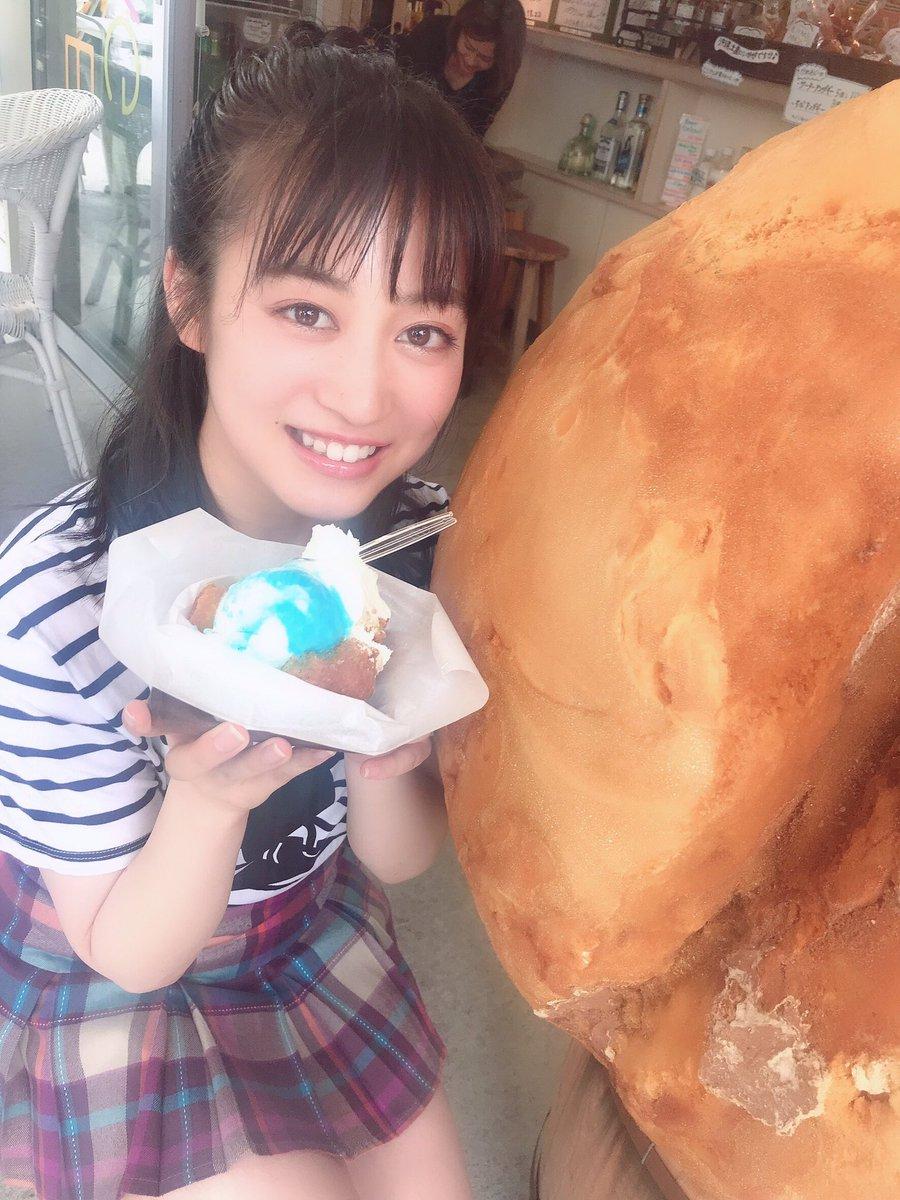 chihioyasumi424]