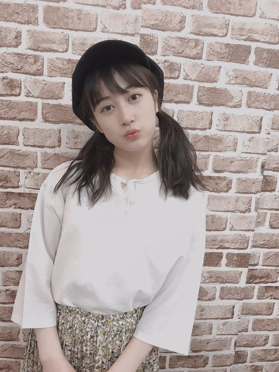 chihi3monnnotoku1.jpg
