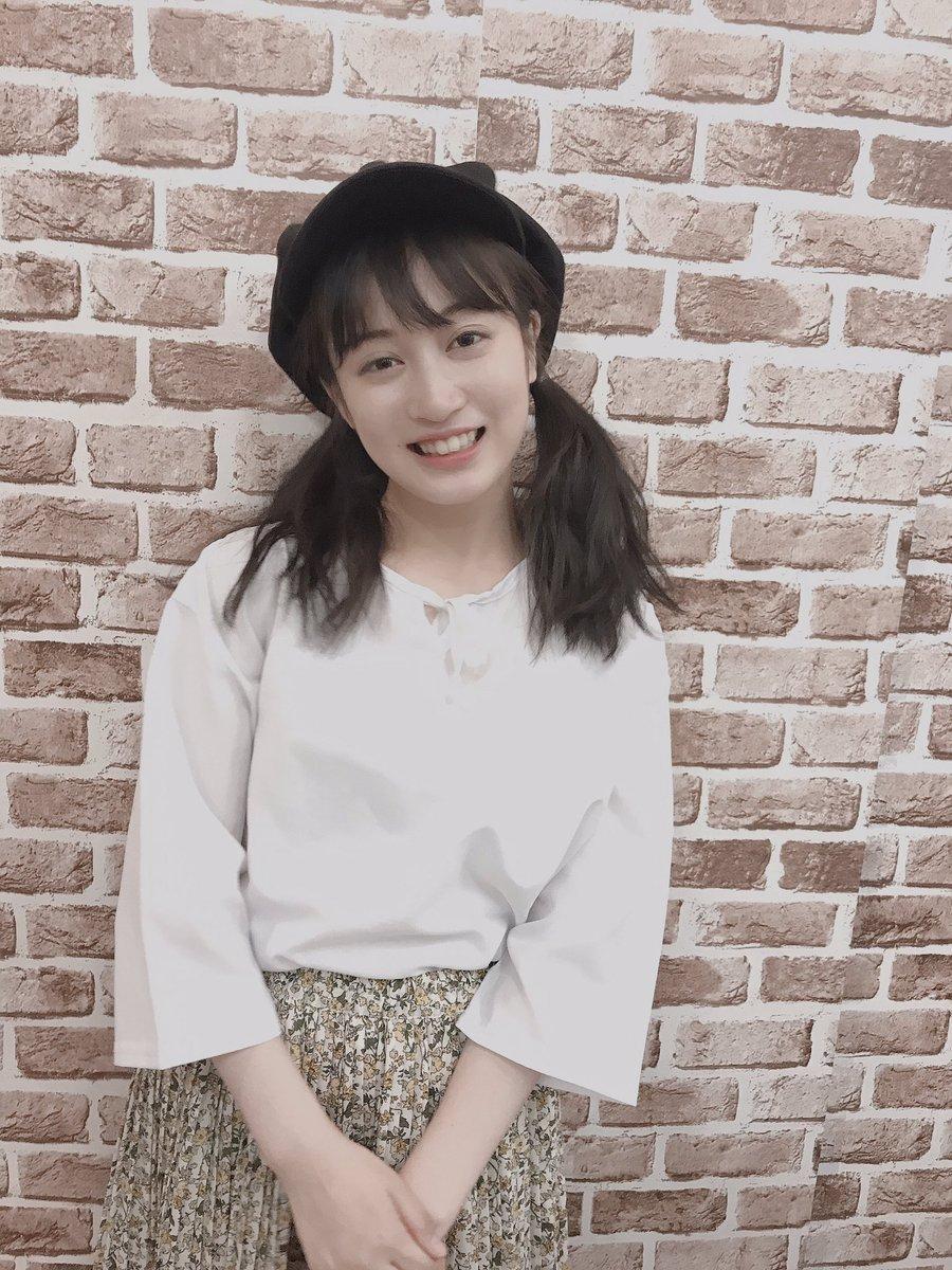 chihi3monnnotoku2.jpg