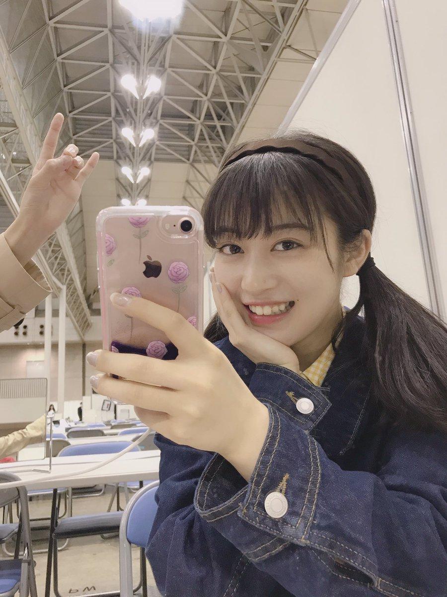 chihijimi3.jpg