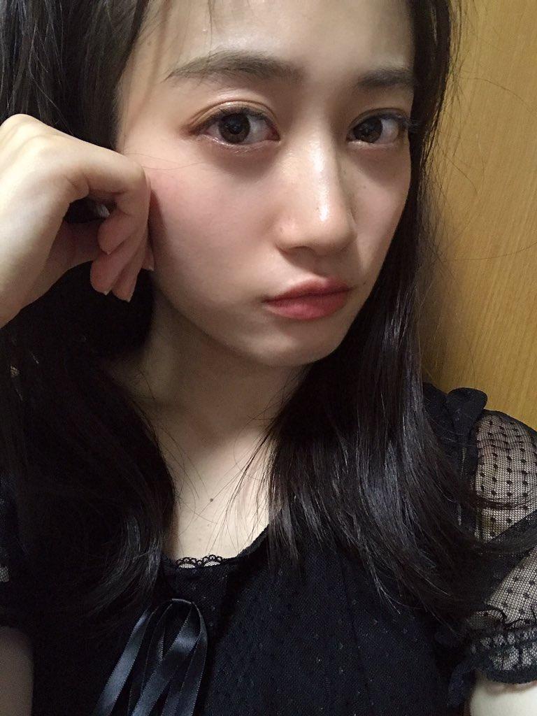 chihikoesyuroku.jpg