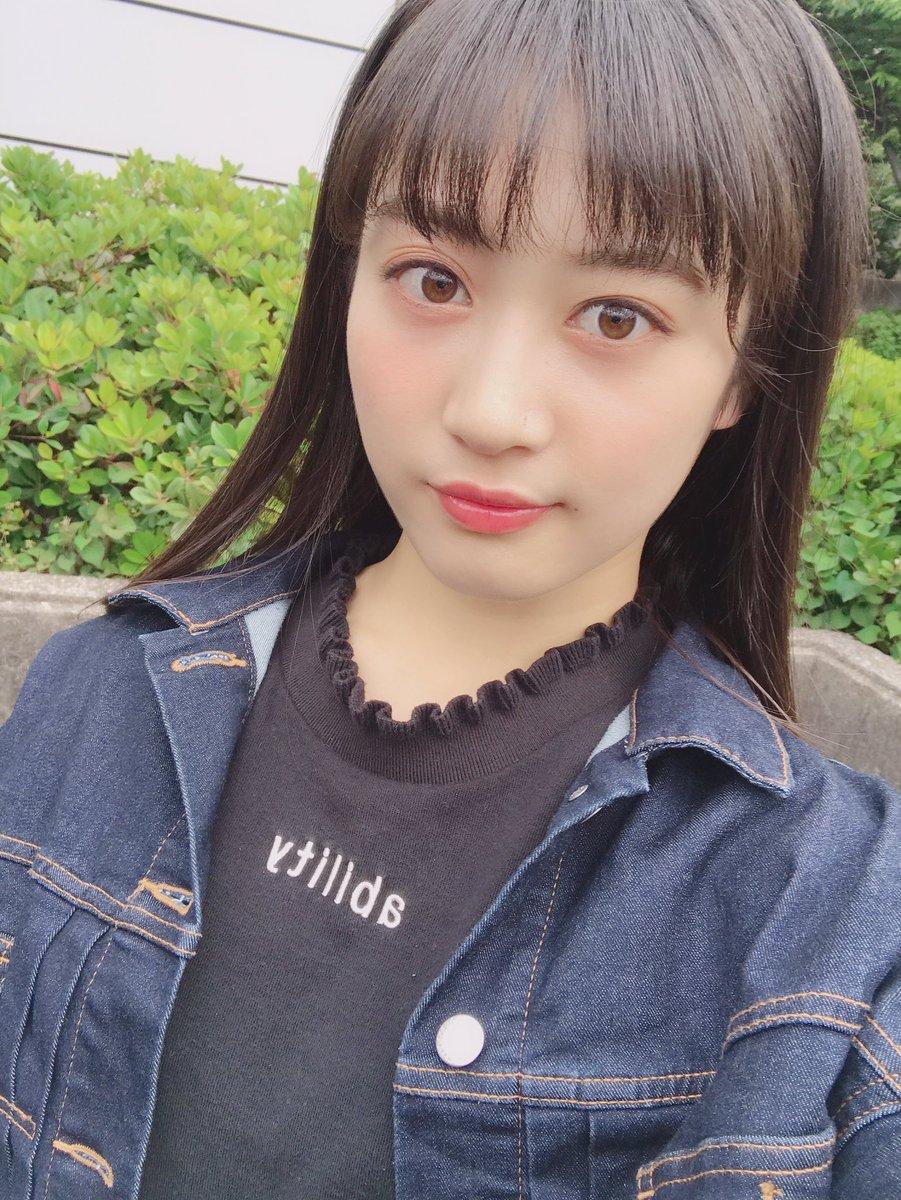 chihinanbaaihisasiburi2.jpg