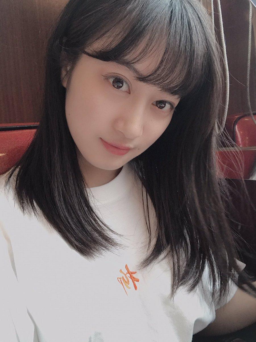 chihioyasumi5061.jpg