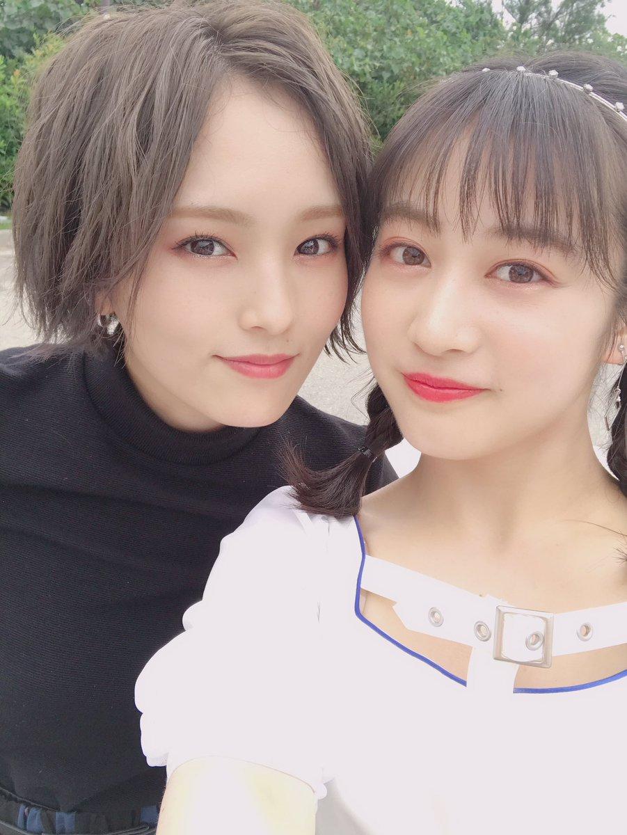 chihisayakaraibu2.jpg