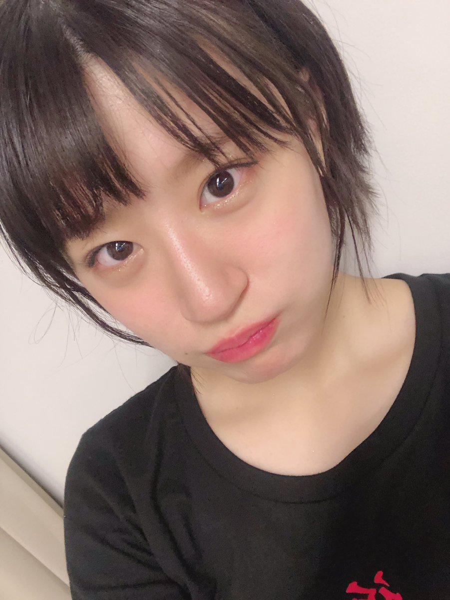i-dafukuoka1.jpg