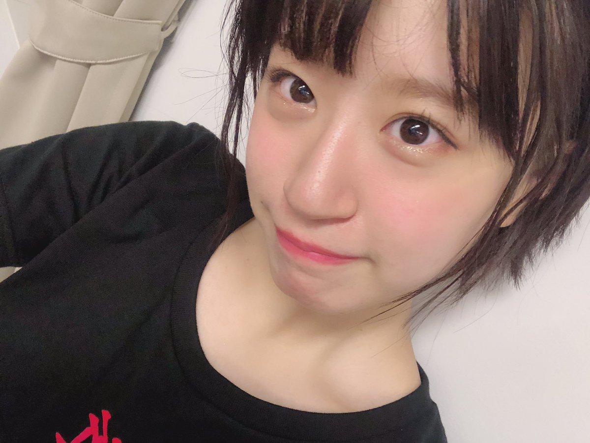 i-dafukuoka2.jpg