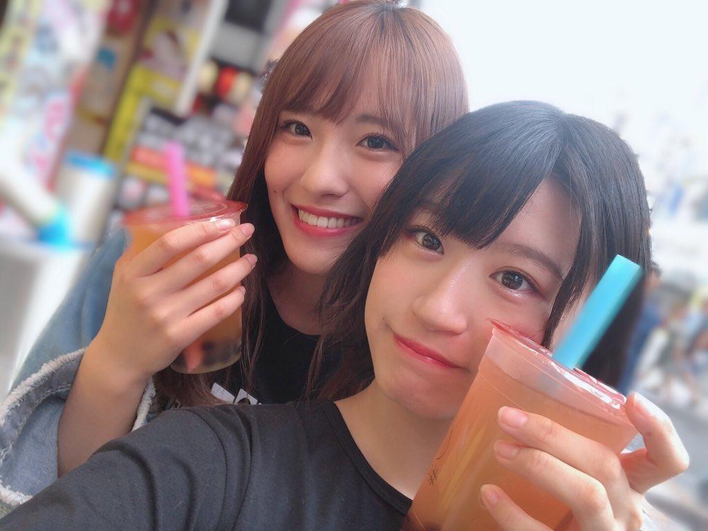 i-dakojirinyapioka2.jpg